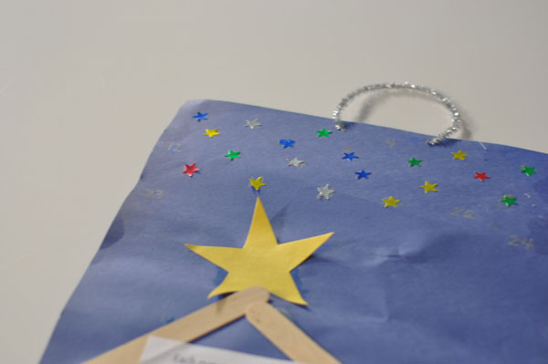 Advent-calendar-add-a-star-a-day