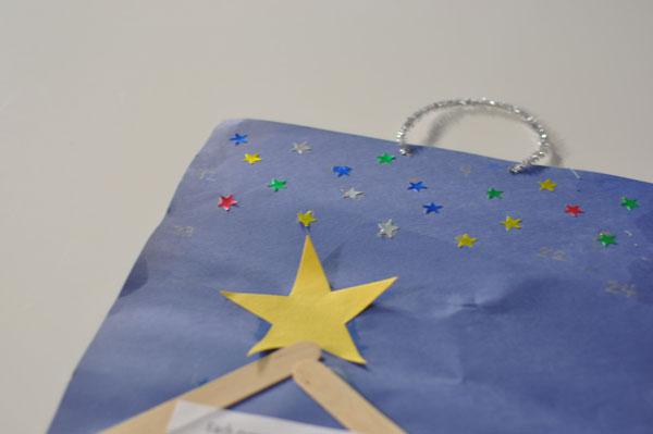 Advent-calendar-add-a-star-a-day