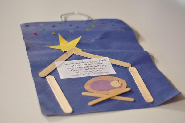 Baby-Jesus-Advent-calendar