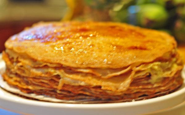 Creme-brule-crepe-cake