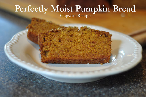 Perfectlly-Moist-Pumpkin-Bread