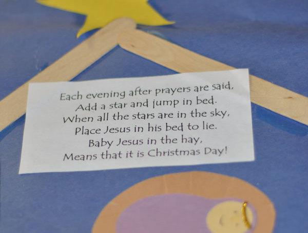 baby-jesus-advent