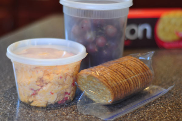 Pimento-cheese-always-onhand