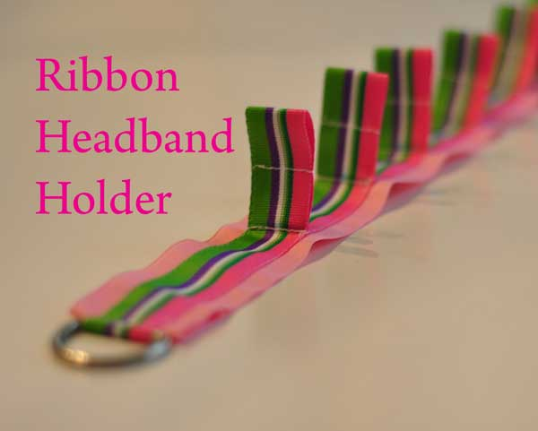 Ribbon-headband-holder-ready-to-hang
