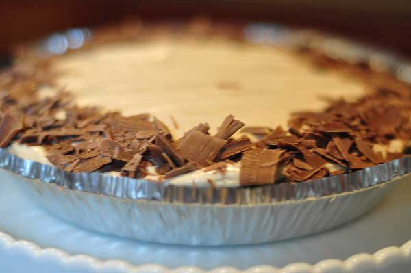 frozen-peanut-butter-and-chocolate-pie