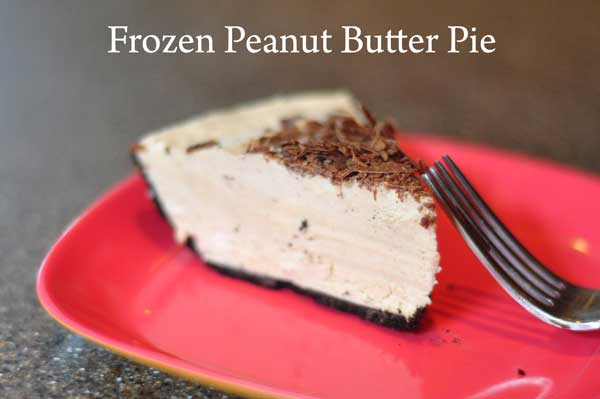 frozen-peanut-butter-pie