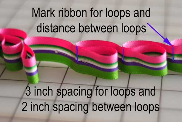 headband-holder-spacing