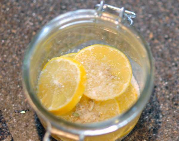 Preserved-lemons-layering